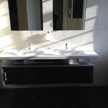 RP Plumbing and Heating LTD (26).jpg