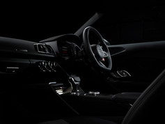 AudiR8InteriorV2.jpg