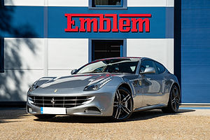 Ferrari FF Silver (4).jpg