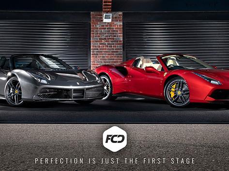 Ferrari 488 GTS Red.jpg