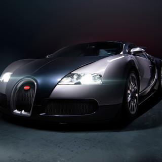 Bugatti Veyron Front 2048.jpg