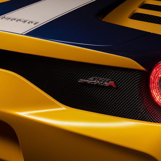 Ferrari 458 Speciale Aperta Yellow (3).j