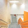 Highwood Primary School (7).jpg