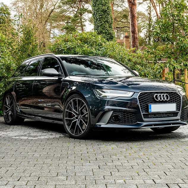 Audi RS6 2016 Maintenance Wash.jpg