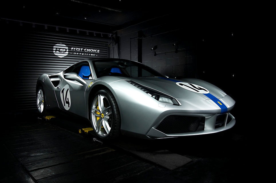 Ferrari488GTB.jpg