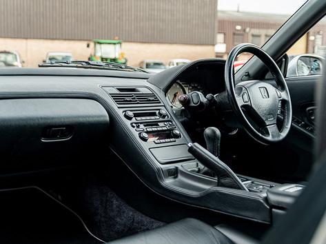 Honda NSX (11).jpg