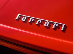 Ferrari 360 Red (9).jpg
