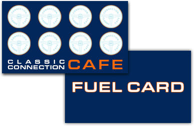 Fuel Card Mock UP.png