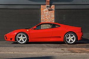 Ferrari 360 Red (2).jpg