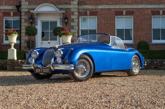 Jaguar XK150S Blue (1).jpg