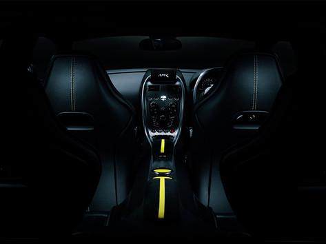 Aston Martin Rapide Interior 1.jpg