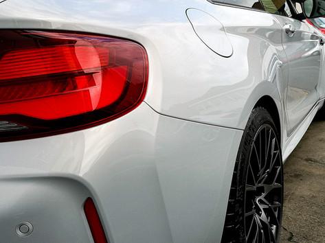 BMW M2 (6).jpg