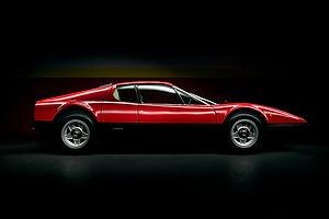 Ferrari 512 BB.jpg