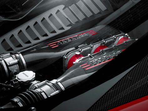Ferrari 458 Engine.jpg