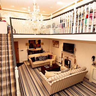 Burley Mansion Bournemouth Property (2).