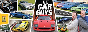 CarGuys_FB+Cover.jpg