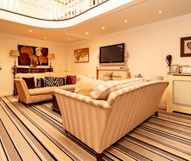 Burley Mansion Bournemouth Property (1)