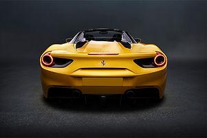 Ferrari 488 Spider Rear.jpg
