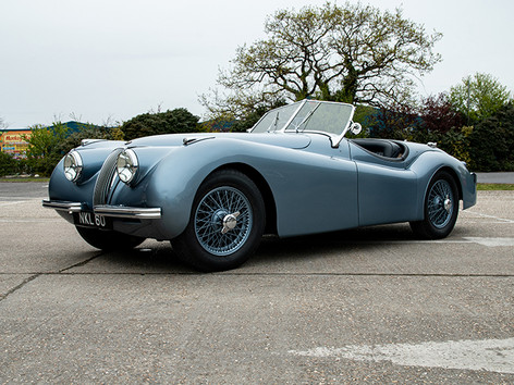 Jaguar XK 120.jpg