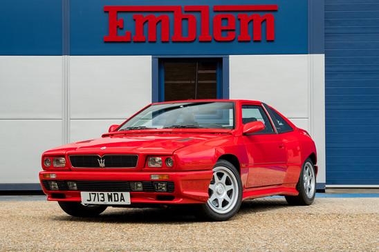 Maserati Shamal Red (3).jpg