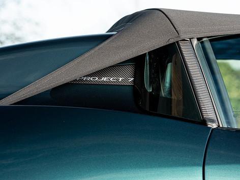 Jaguar Project 7 - Xpel PPF 7.jpg