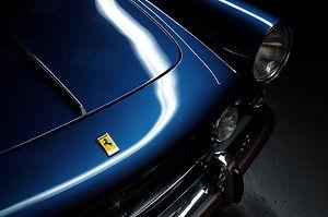 Ferrari 250 GTE (2).jpg