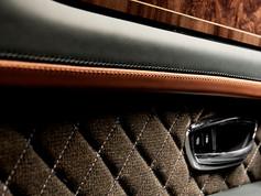 Bentley Bentayga Green (4).jpg