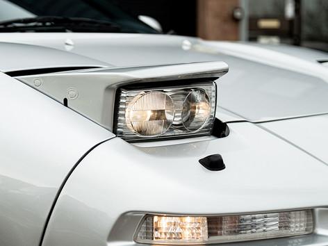 Honda NSX (4).jpg