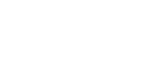 The Stable Vehicle Storage.png