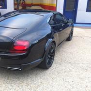 Bentley continental GT black.jpg