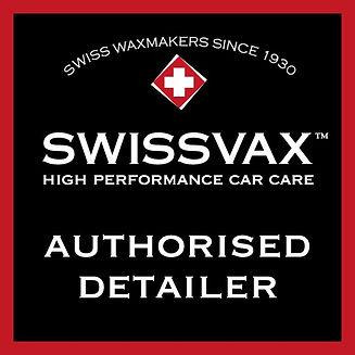 swissvax fcd