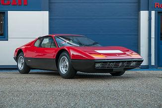 Ferrari 512 BB (31).jpg