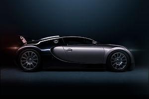 Bugatti Side 800.jpg