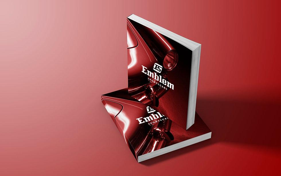 Emblem Book Design.jpg