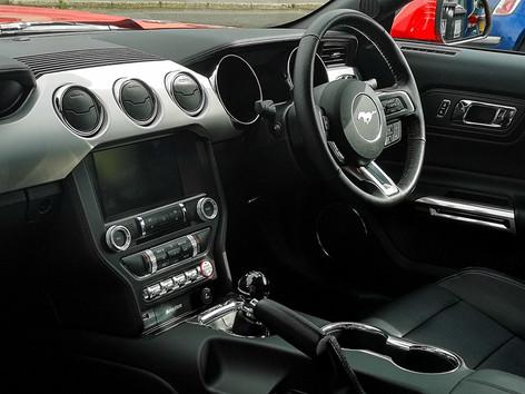 Ford Mustang GT 5litre (17).jpg