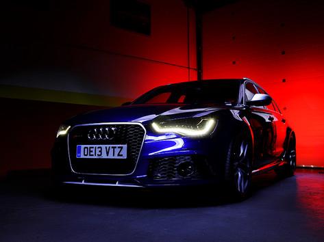 Audi RS6 New Car Detail (52).jpg