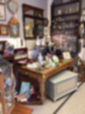 fay ashby antiques