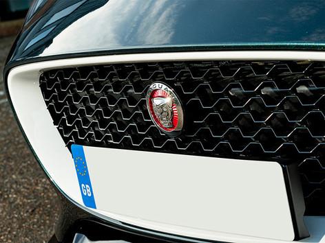 Jaguar Project 7 - Xpel PPF 2.jpg