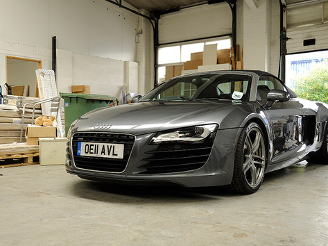 Audi R8 spyder.JPG