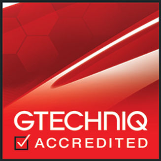 gtechniq fcd