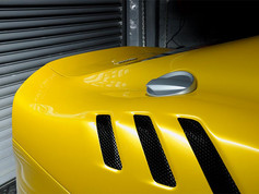 Ferrari F12 TDF Yellow (2).jpg