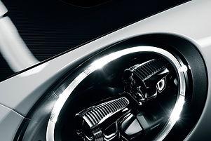 Porsche 911 GT3 RS Weissach Light.jpg