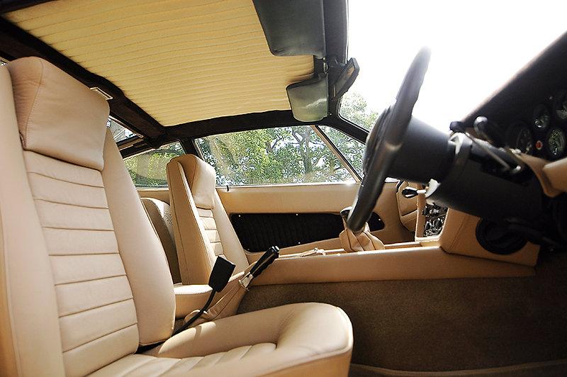 Maserati Khamsin (4).jpg