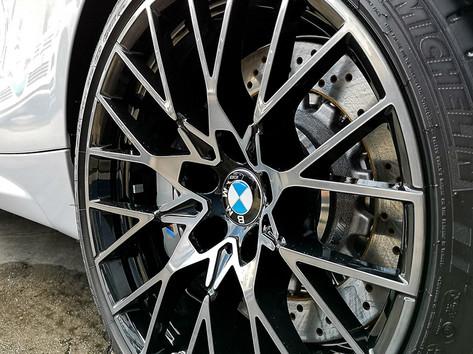 BMW M2 (5).jpg