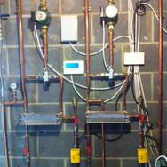 RP Plumbing and Heating LTD (46).jpg