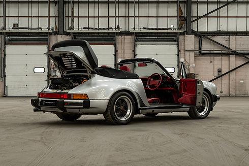 Porsche 930 Turbo (10).jpg