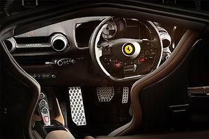Ferrari 812 Superfast Grey (2).jpg