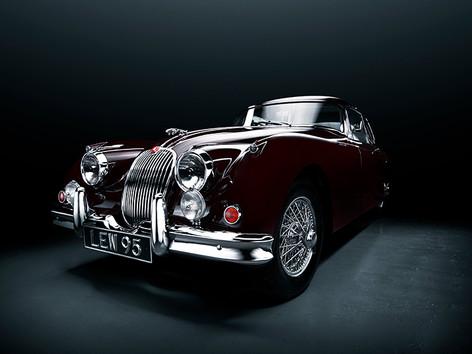 Jaguar XK150 Red.jpg