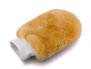 plush wash mitt.jpg