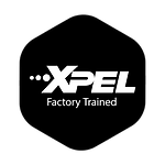 xpel factory trained